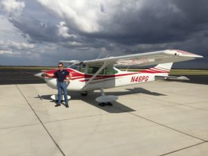 David+Plane-Alice-Texas