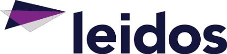 Liedos Logo